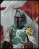 30th Saga Legends Boba Fett Nr. 11