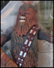 30th Saga Legends Chewbacca Nr. 13