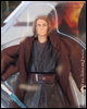 30th Saga Legends Anakin Darth Vader Nr. 14