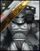 30th Saga Legends Darktrooper Fan Coice UGH