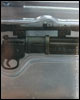 Boba Fett Blaster Scaled Replica