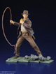 Indiana Jones ARTFX Classic