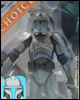 30th Saga Legends Convert Ops Trooper 2008 T30AC