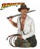 Indiana Jones and the Temple of Doom Mini Bust