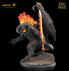 Lord of the Rings Balrog - Demon der Schatten und Flammen