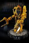 Aliens Replik Power Loader 84 cm